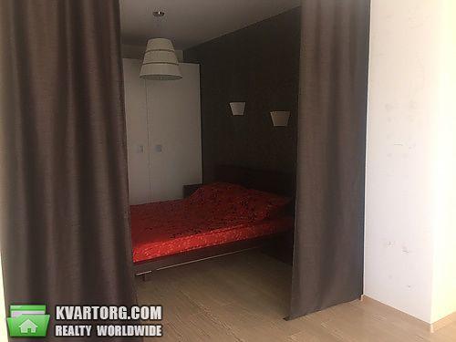 продам 3-комнатную квартиру Киев, ул. Героев Сталинграда пр 4 - Фото 7