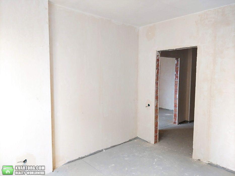 продам 1-комнатную квартиру Киев, ул. Кондратюка 3 - Фото 6