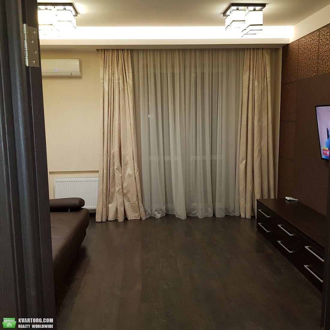 сдам 2-комнатную квартиру. Днепропетровск,  Погребняка - фото 5
