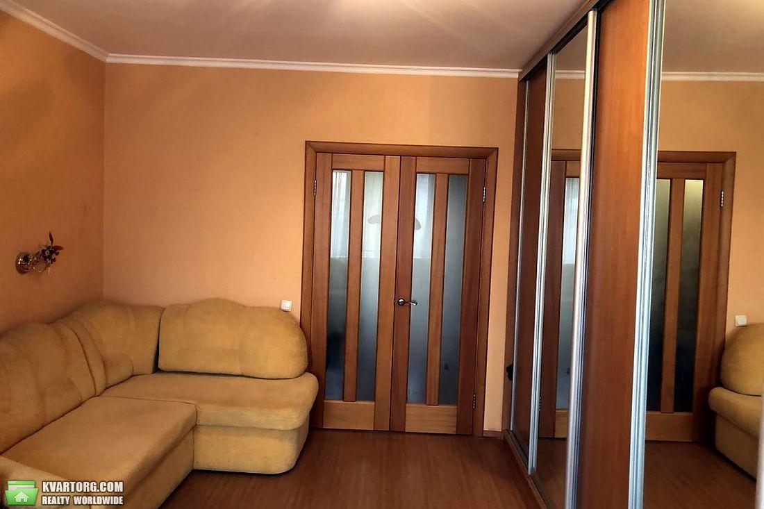 продам 3-комнатную квартиру Киев, ул. Героев Днепра 7 - Фото 6