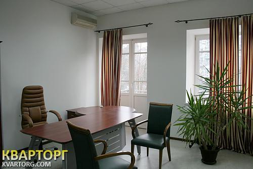 сдам офис. Киев, ул. Банковая 12. Цена: 2100$  (ID 1364159) - Фото 1