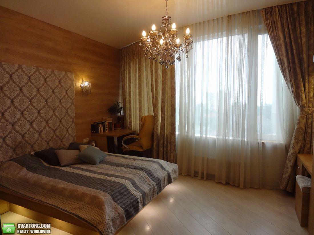 продам 2-комнатную квартиру. Одесса, ул.Генуэзская 5. Цена: 138000$  (ID 2099793) - Фото 1