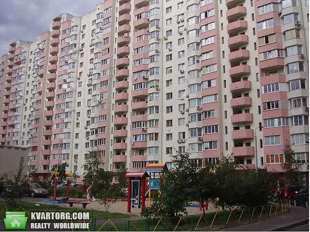 сдам 2-комнатную квартиру. Киев, ул. Княжий Затон 2/30. Цена: 447$  (ID 2171731) - Фото 10
