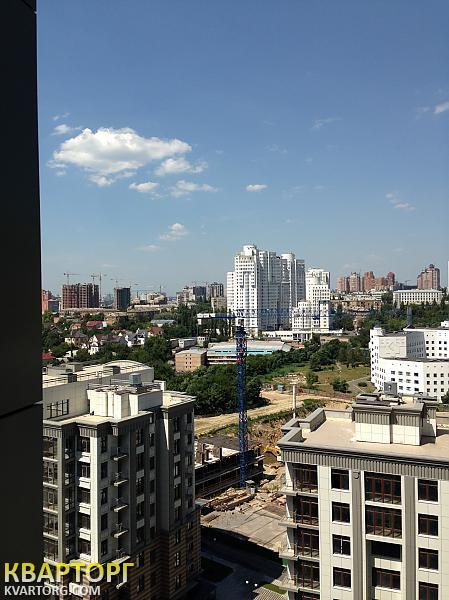 продам 4-комнатную квартиру Киев, ул.Драгомирова 20 - Фото 4