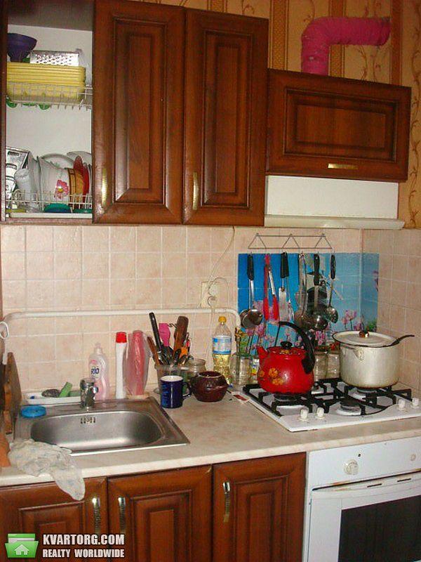продам 3-комнатную квартиру. Николаев, ул.Тернопольская . Цена: 27000$  (ID 2044862) - Фото 8