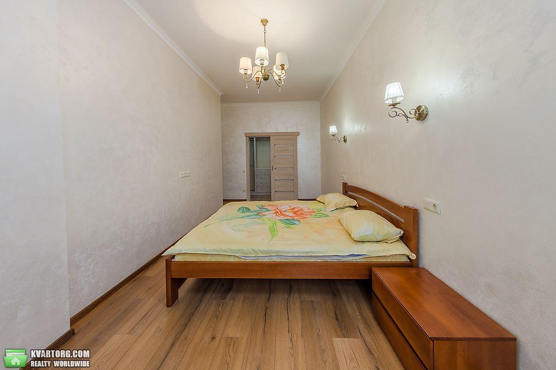 сдам 2-комнатную квартиру Киев, ул. Жилянская 118 - Фото 2