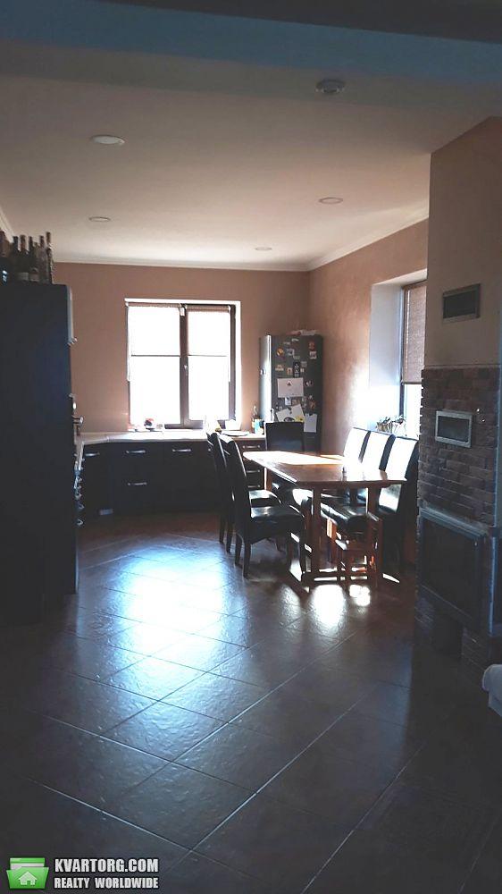 продам дом Днепропетровск, ул.Жовтнева - Фото 5