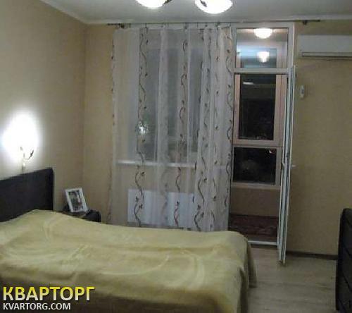 продам 2-комнатную квартиру Киев, ул.улица Игоря Сикорского 1А - Фото 5