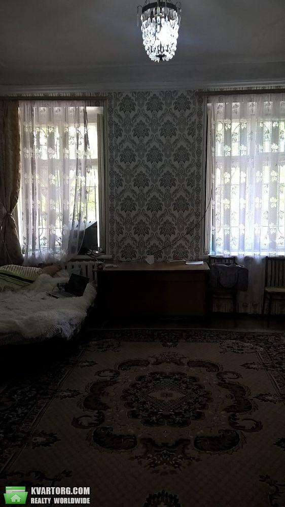 сдам 1-комнатную квартиру Одесса, ул.Коблевская 4 - Фото 1