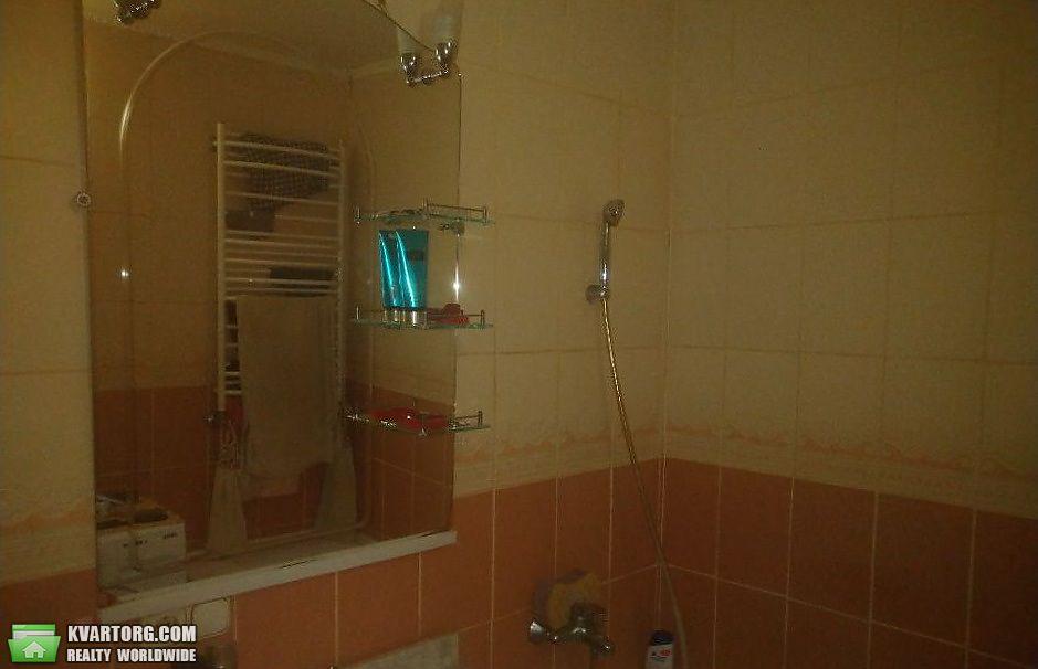 продам 2-комнатную квартиру Киев, ул. Златоустовская 1 - Фото 5