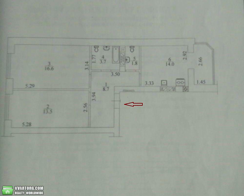 продам 2-комнатную квартиру Ирпень, ул. Полтавская 31 - Фото 10