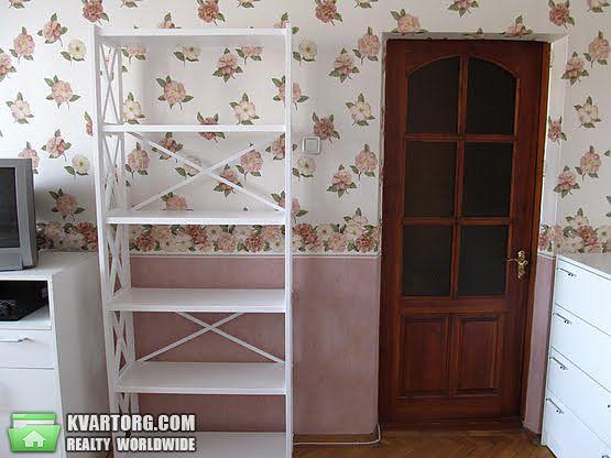 продам 4-комнатную квартиру. Киев, ул. Ватутина пр 10. Цена: 69000$  (ID 2111697) - Фото 6