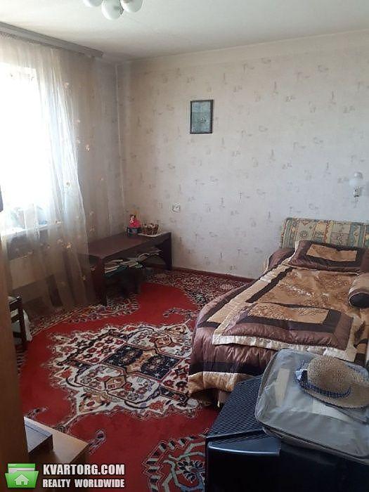 продам 3-комнатную квартиру Киев, ул. Днепровская наб 7 - Фото 4