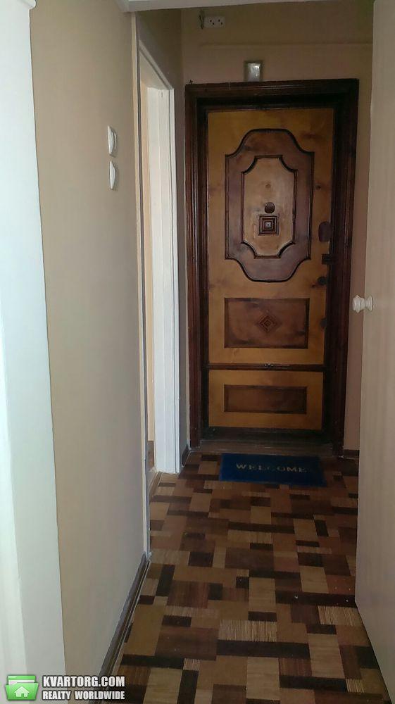 сдам 1-комнатную квартиру Одесса, ул.пр.Добровольского - Фото 7