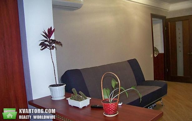 продам 2-комнатную квартиру. Киев, ул. Воссоединения пр 1а. Цена: 50000$  (ID 2085545) - Фото 1
