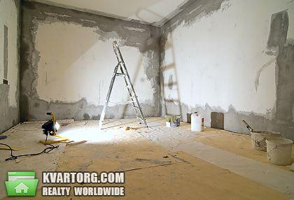 продам 3-комнатную квартиру Харьков, ул.Широнинцев