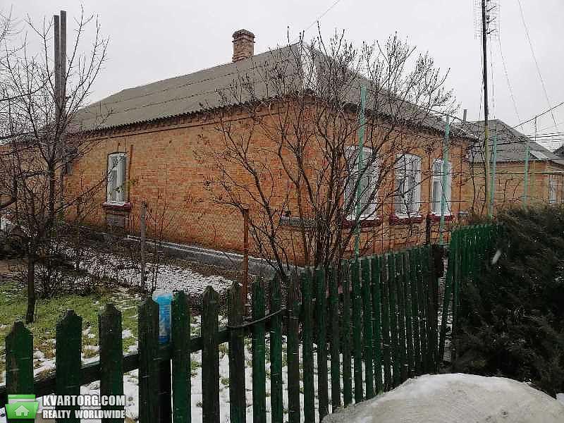 продам дом Запорожье, ул.пров. Металістів 17 - Фото 2