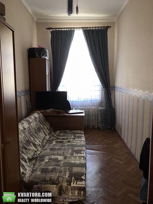 продам 3-комнатную квартиру. Одесса, ул.Лейтенанта Шмидта . Цена: 65000$  (ID 2123207) - Фото 1