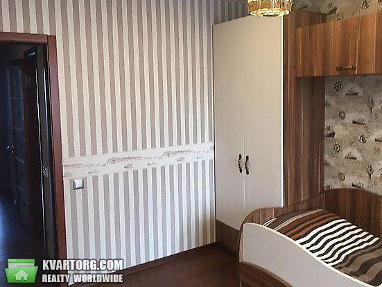 продам 3-комнатную квартиру Харьков, ул.Клочковская - Фото 5