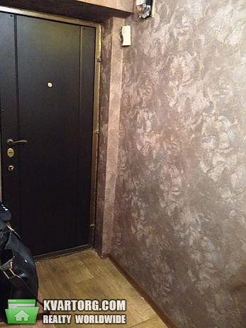 продам 2-комнатную квартиру. Днепропетровск, ул.Артема . Цена: 26500$  (ID 1794560) - Фото 6