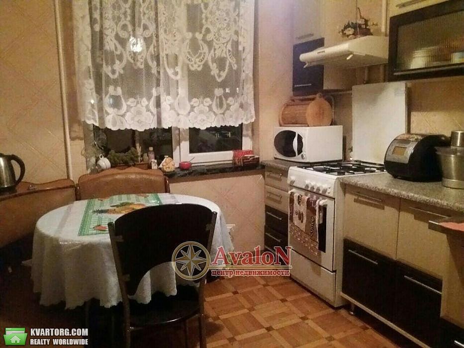 продам 2-комнатную квартиру. Киев, ул. Малиновского 7а. Цена: 43800$  (ID 2149140) - Фото 2