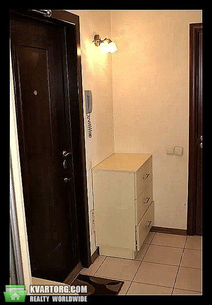 сдам 2-комнатную квартиру Киев, ул. Героев Сталинграда пр 43 - Фото 8