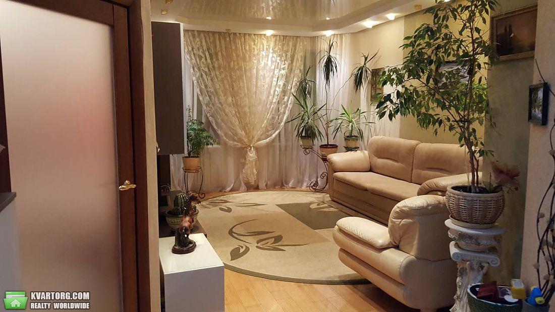 продам 2-комнатную квартиру. Одесса, ул.Тополевая 30. Цена: 80000$  (ID 1985802) - Фото 3