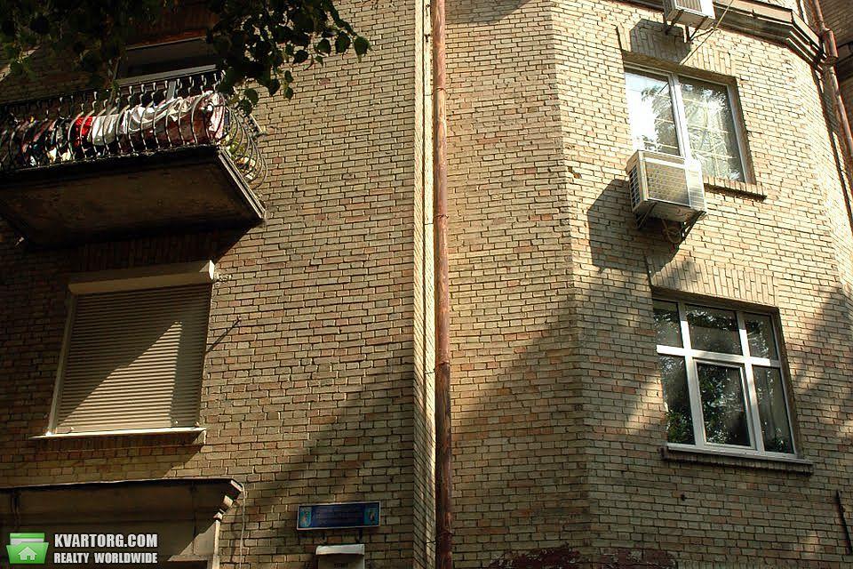 продам 2-комнатную квартиру. Киев, ул. Московская 37. Цена: 72000$  (ID 2000901) - Фото 2