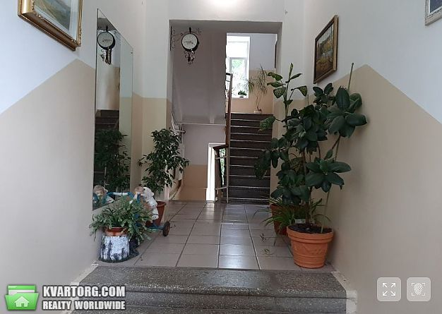 продам 3-комнатную квартиру Киев, ул. Тропинина 3в - Фото 3