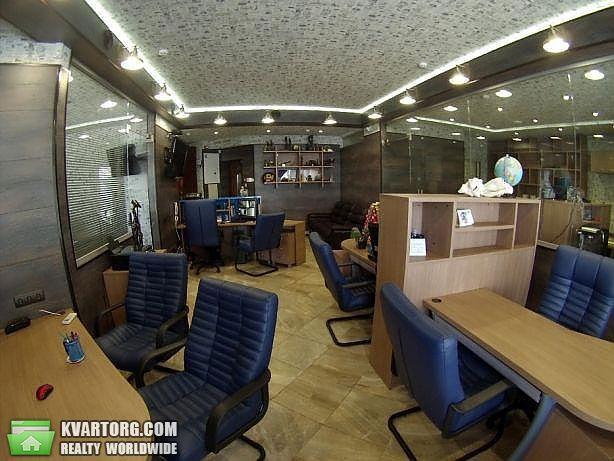 сдам офис. Киев, ул. Днепровская наб . Цена: 2000$  (ID 2216250) - Фото 2