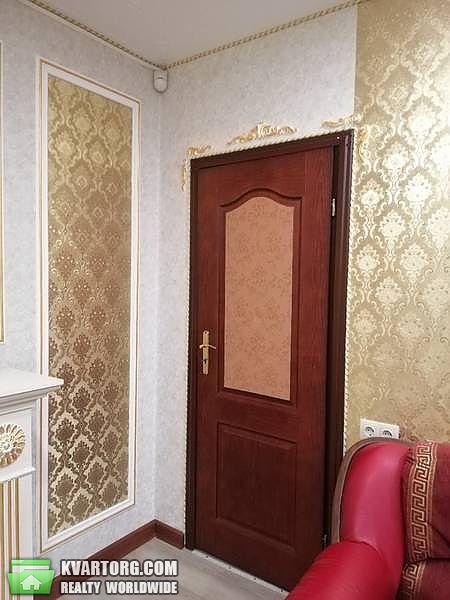 продам 2-комнатную квартиру Киев, ул.Брюллова 12 - Фото 3
