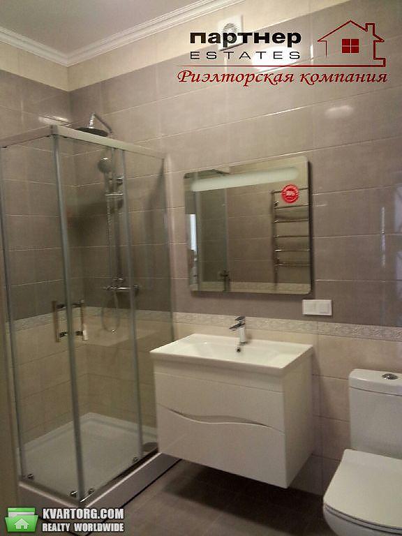 продам дом Одесса, ул.Звездная - Фото 7