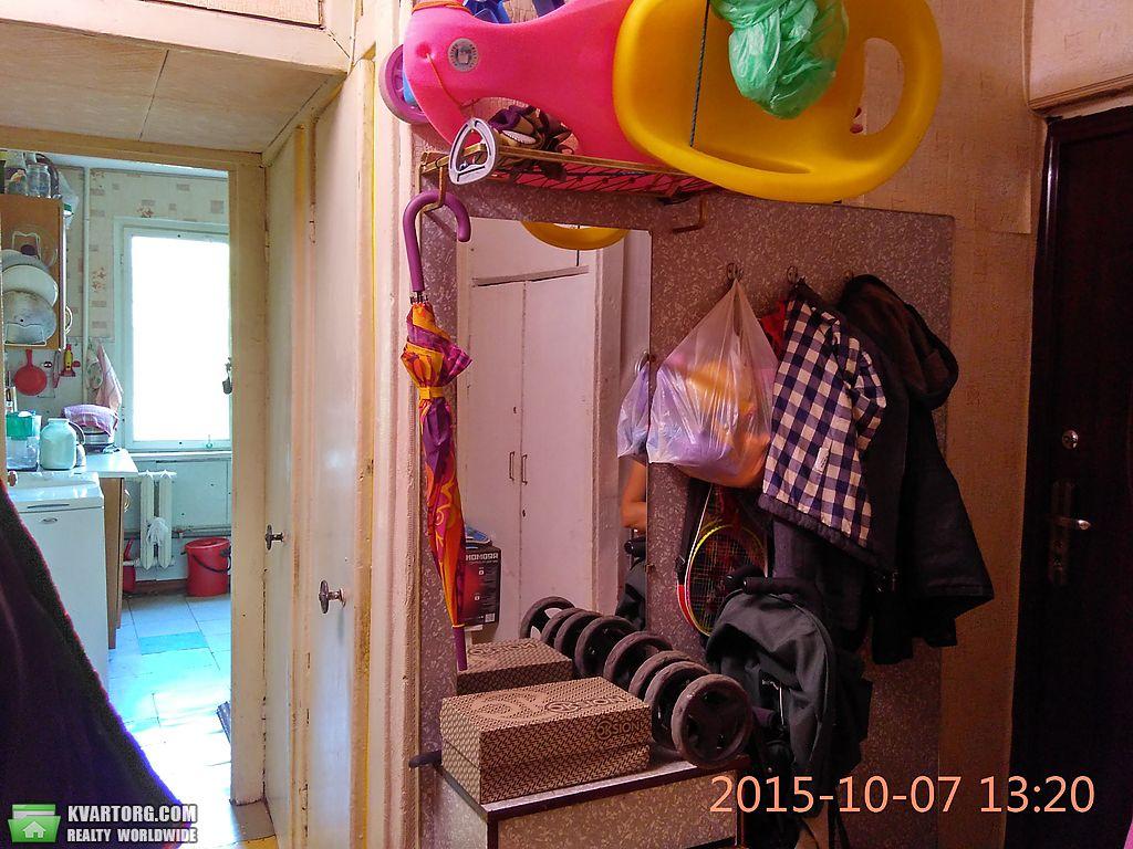 Комната в коммунальной квартире на таирова с балконом, одесс.