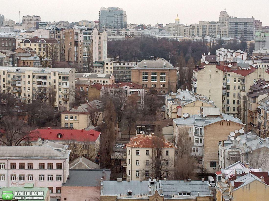 продам 4-комнатную квартиру Киев, ул. Саксаганского 37к - Фото 5