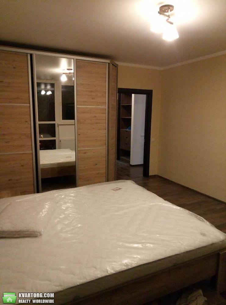 сдам 1-комнатную квартиру Киев, ул.Малевича 89 - Фото 3