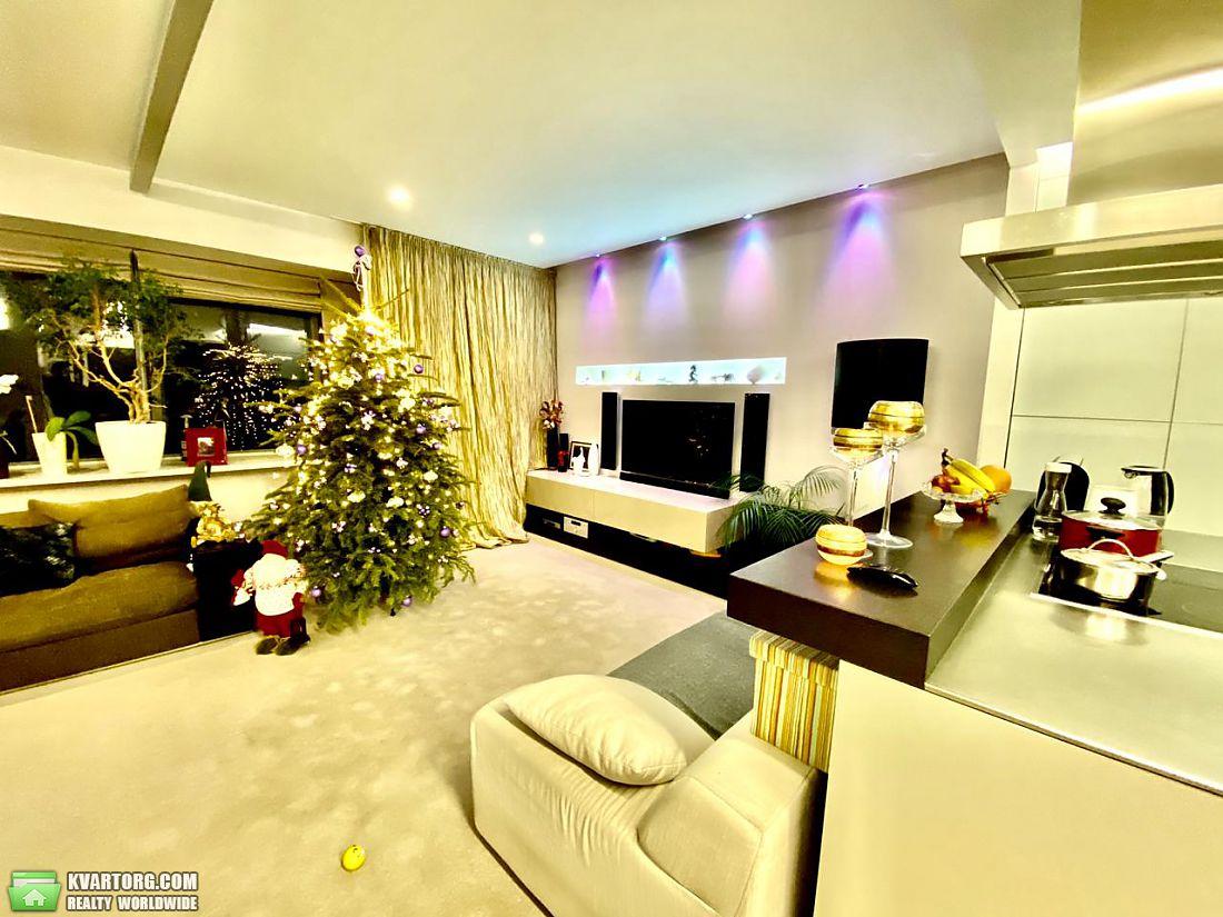 продам 3-комнатную квартиру Днепропетровск, ул.Дзержинского 35 - Фото 2