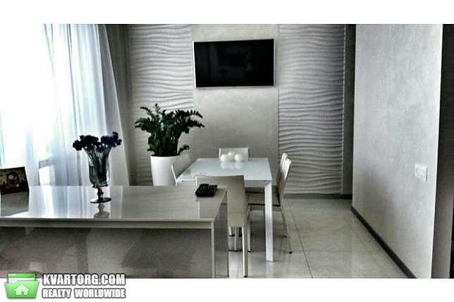 продам 4-комнатную квартиру Днепропетровск, ул.Ворошилова - Фото 4