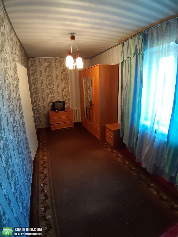 продам 2-комнатную квартиру Киевская обл., ул.Соборная  14 - Фото 6