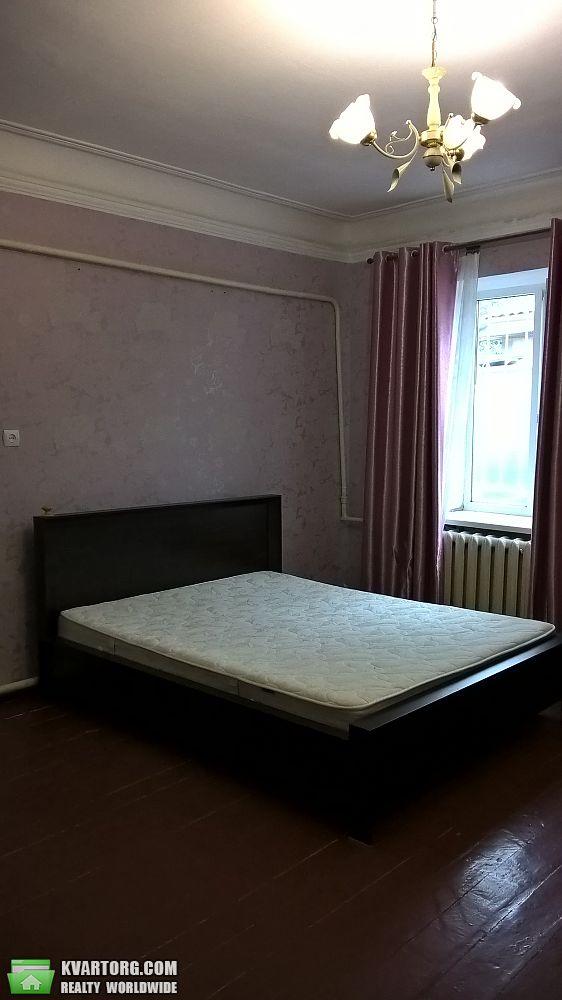 сдам 2-комнатную квартиру Одесса, ул.Академик Королёв - Фото 3