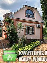 продам дом Киев, ул.Корчака - Фото 9