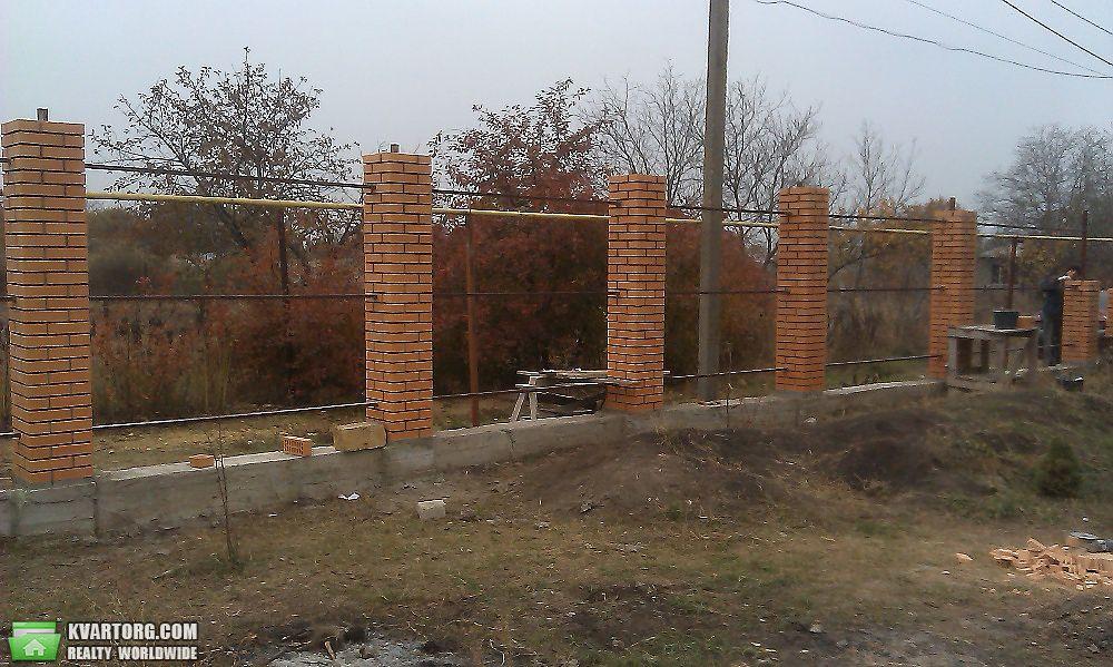 продам дом. Одесса, ул.Буденова . Цена: 43000$  (ID 2149154) - Фото 2