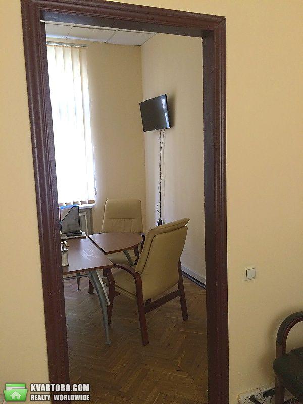 сдам офис. Киев, ул.ул. Рейтарская 17. Цена: 1000$  (ID 2278226) - Фото 7