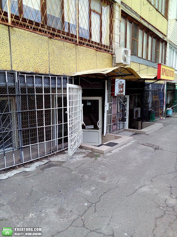 сдам помещение. Киев, ул.Братьев Зеровых . Цена: 720$  (ID 2241027) - Фото 10