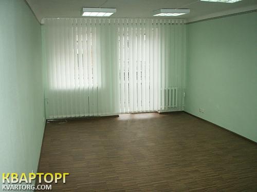 сдам офис Киев, ул. Сагайдачного 25 - Фото 4