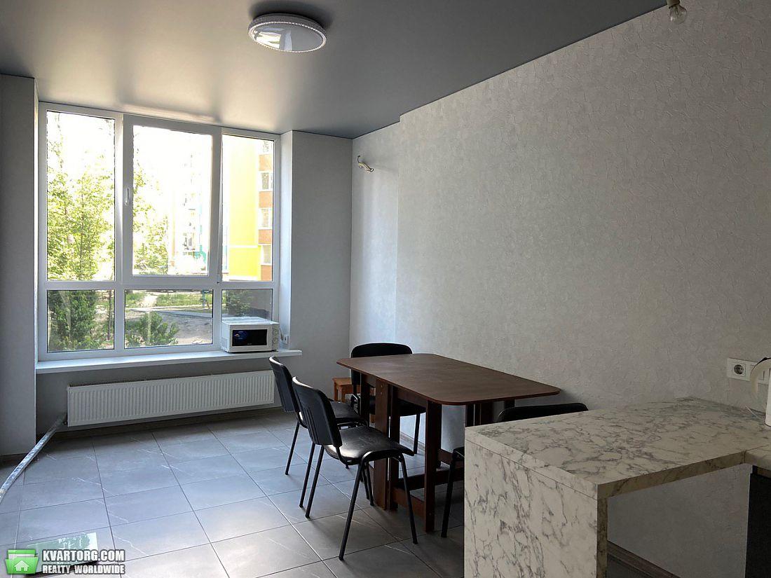 продам 2-комнатную квартиру Ирпень, ул.Мечникова - Фото 4