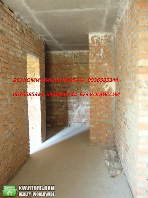 продам 1-комнатную квартиру Вишневое, ул. Европейская  31а - Фото 7
