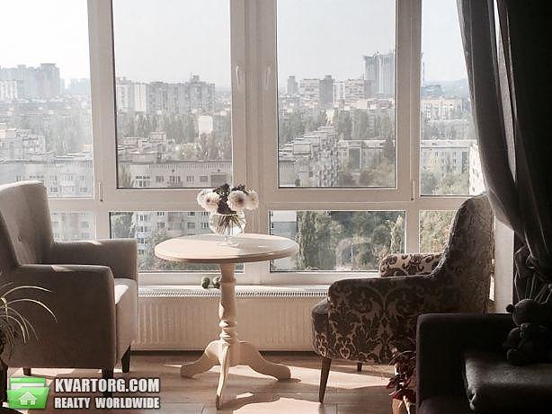 продам 3-комнатную квартиру. Киев, ул. Туманяна 15А. Цена: 204000$  (ID 2093629) - Фото 2