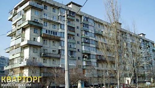сдам 1-комнатную квартиру Киев, ул. Оболонский пр 16-Б - Фото 5