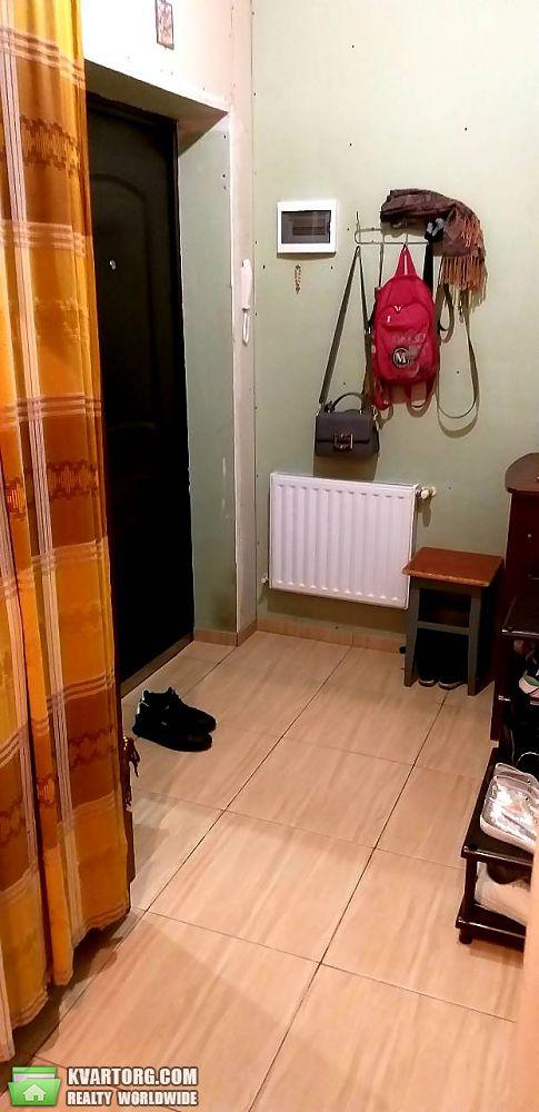 продам 2-комнатную квартиру Харьков, ул.Новоалександровская  54а - Фото 4