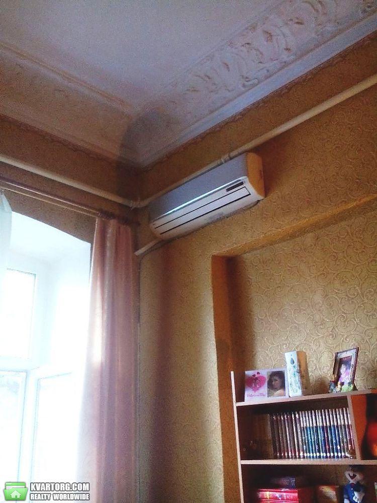 продам 3-комнатную квартиру. Одесса, ул.Кузнечная . Цена: 33000$  (ID 1795260) - Фото 3